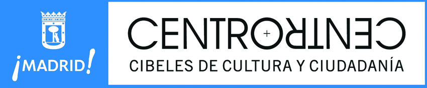centro_centro_logotipo