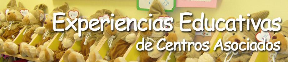 cab-ee_centros asociados