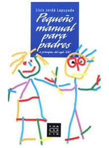 pequeño manual para padres