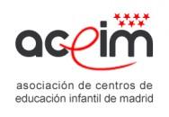 organiza_aceim