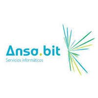 logo ansabit