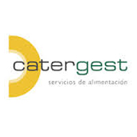 logo catergest