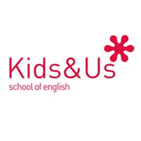 logo kids&us