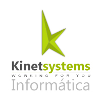 logo kinetsystems