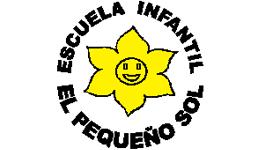 logotipo El Pequeño Sol