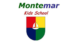 logotipo Montemar