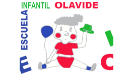 logotipo Olavide