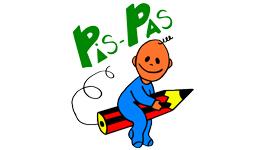 logotipo pispas