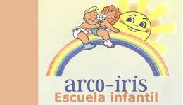 Arco Iris Centro