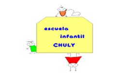 Logotipo Chuly