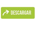 boton_descargar_150x125