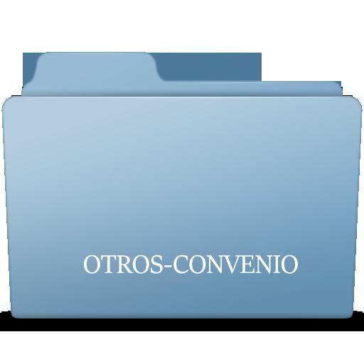 OTROS_CONVENIOS