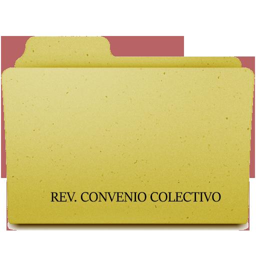 REV_CONV_COLECTIVO