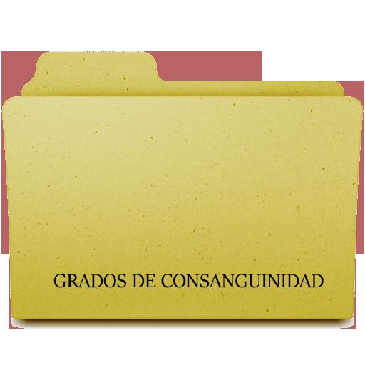 grados_consanguineidad