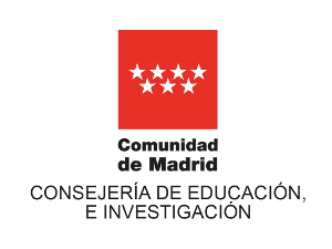 Aceim informa – Reunión con la Consejería de Educación