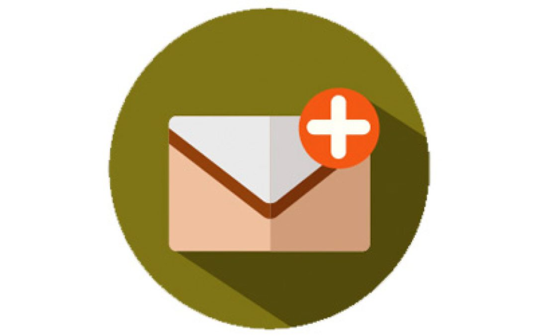 Por qué debes tener un correo electronico propio