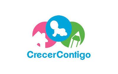 CrecerContigo, la primera Agenda Digital en España Colaboradora de ACEIM
