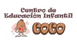 Centro de educación infantil Coco