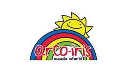 Escuela Infantil Arcoiris