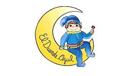 Escuela Infantil El Duende Azul