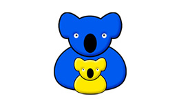 Escuela Infantil Pequeño Koala