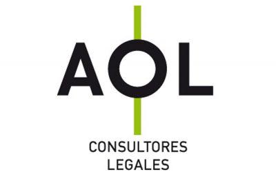 Si buscas soluciones legales, laborales o fiscales para tu Escuela consulta a AOL Consultores Legales