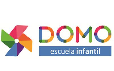 Escuela Infantil DOMO