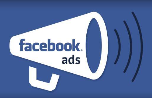 ¿Quieres aprender a crear tu propia campaña en Facebook?