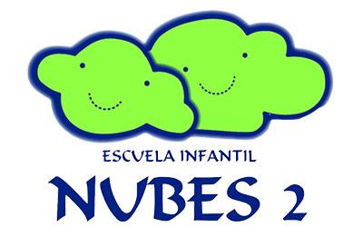 Escuela Infantil Nubes 2 en ACEIM