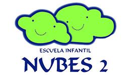 Escuela Infantil Nubes 2