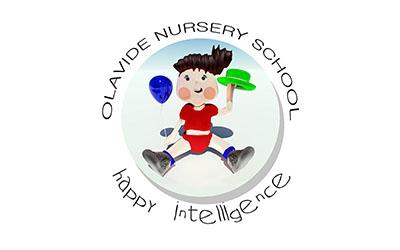 Escuela Infantil Olavide