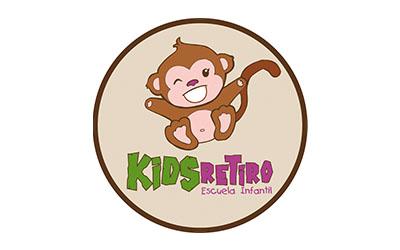 Kids Retiro