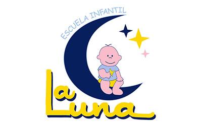 Escuela La Luna