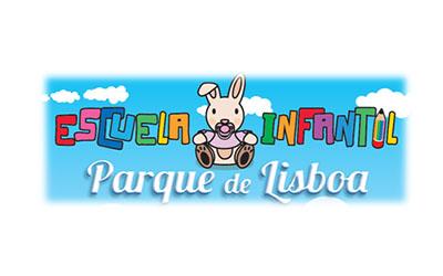 Parque de Lisboa
