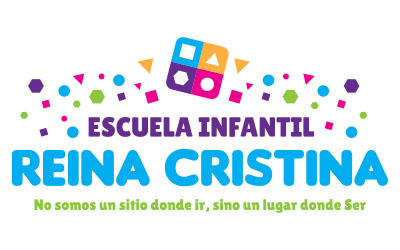 Escuelas Infantiles Reina Cristina