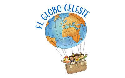 Escuela Infantil El Globo Celeste