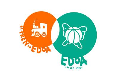 Escuela Infantil EDOA