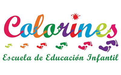 Escuela Infantil Colorines