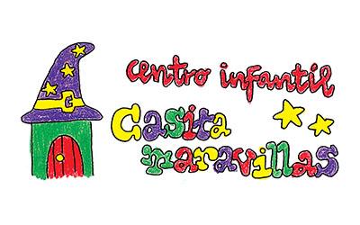 Centro Infantil Casita Maravillas