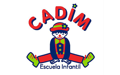 Centro Infantil Cadim