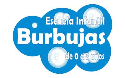 Escuela Infantil Burbujas