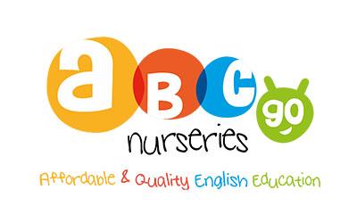 Escuela Infantil ABC Go Nurseries