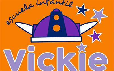 Escuela Infantil Vickie