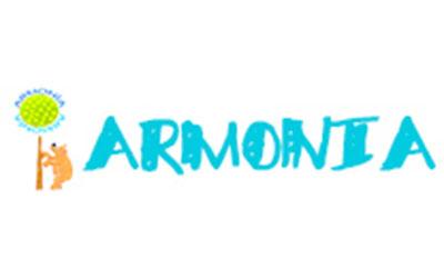 Escuela Infantil Armonía