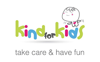 Escuela infantil Kind For Kids