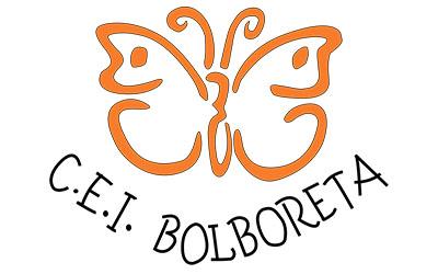 Escuela Infantil Bolboreta